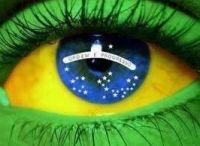 Meu Brasil...
