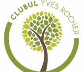 Clubul Yves Rocher
