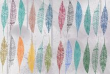 Patterns / Patterns patrones