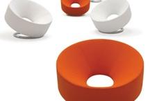 3D: Chair Design