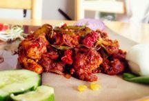 Luxury Dining in Mangalore