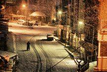 winter °•°•°○•○