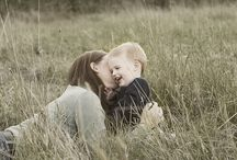 Parenting Articles & Blogs / from different blogs & sites