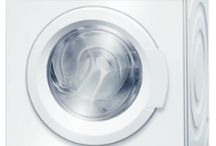 wasmachine aanbieding
