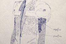 Moda\Design