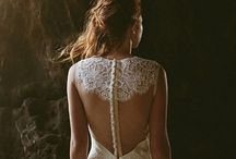 Claire Pettibone - Romantique Collection / These are the designers we currently stock at Sophie Louise: Ritva Sophie Louise Couture Claire Pettibone Romantique by Claire Pettibone Plus SALE dresses by Sassi Hollford, Alice Temperely and Jenny Packham!
