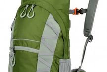 Backpacks / Whether you're going travelling, hiking or trailrunning, we have a range of backpacks for you.