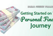 Dubai Personal Finance Blog Posts / Dubai Personal Finance Blog Posts