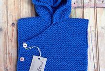 crochet patterns and inspiration