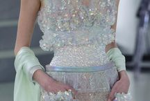 Chanel 2014 Spring/Summer Haute Couture