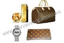 Parfumuri,posete,portofele,treninguri etc. / Cele mai mici preturi de pe piata.CLICK AICI www.parfumuritimisoara.biz