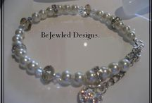 Jewellery in Motion / Quality Handcrafted Jewelery and Fashion Accessories