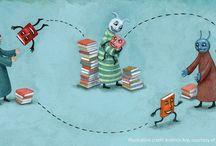 Zapraszamy do naszego outletu książek i zabawek / www.skladnicaksiegarska.pl nowa strona z przeceną książek i zabawek