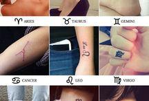Tatto - Inspo
