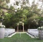 Venues / Wedding venues in the Temecula Valley area