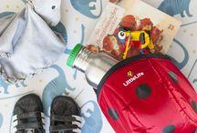 Design und tolle Produkte für Kinder
