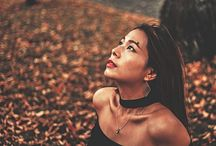 Photography Portrait / My Beautiful Work | since june 2016