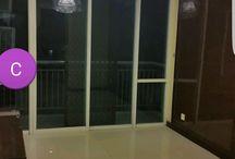 Jual Apartemen CBD Pluit