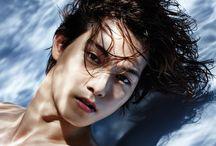 Lee Hong hyun