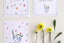 Design - Paper
