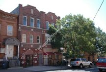 ALL CASH Rehab Properties NYC / Pictures on some of our Distressed Properties Priced to sell