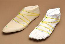Shoe las