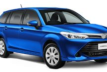 TOYOTA - NEW ZEALAND / Here is all New Zealand TOYOTA CAR News, Latest Price, Spec and Review, Accessories, Modification.