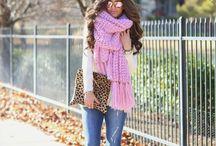 ρουχα & παπουτσια / outfit!!!