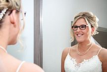 Outdoor Wedding For Clare and Tom at Llyndir Hall - Makeup by Laura-Louise Makeup Artist