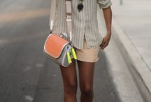 Style / by Jill Heckman