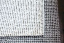 STUFF: rugs