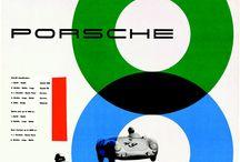 Porsche ideas
