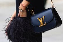 Bags & Leathers