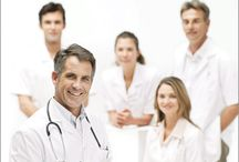 Medical Billing Outsourcing for Healthcare