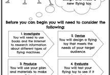 flight topic