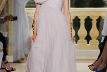 Fall 2012 couture