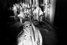 Photojournalism by Giuliano Camarda