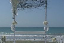 Wedding arch / Please find here our amazing wedding arches for your ceremony!