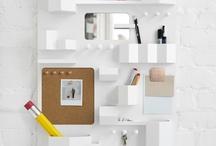 Milan Design week | Salone del Mobile | Zona Tortona | Ventura Lambrate
