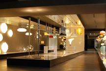 Showroom / Il nostro showroom a Biassono