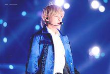 Kim Taehyung @The Wings Tour Final