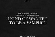 I wish I may. I with I might, be a Vampire tonight........,.., / My love of the night!