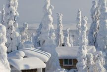 Snow ☺☺☺☺☺☺☺☺