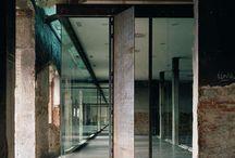 Architetture [progetti]