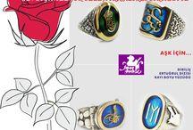 Sevgilier Günü, Valentine's Day / Siz de sevdiğinize ayrıcalıklı bir hediye armağan etmek isterseniz! Sevgililer Gününe özel kampanya fiyatlarıyla... şimdi tam zamanı...   http://www.morduck.com/sevgililer-gunune-ozel-hediyeler  Kargonuz bizden, ister kredi kartı, ister kapıda ödeme seçeneğiyle.  #sevgililer günü, #sevgililer günü hediyesi, #sevgiliye hediye, #erkek hediyeleri, #kadın hediyeleri, #bayan hediyeleri, #erkeğe hediye, #bayana hediye, #özel hediye, #eşe hediye