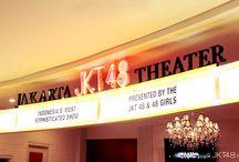 Theater JK48