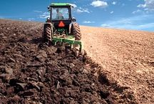 Ploughing Championships / THE 84th NATIONAL PLOUGHING CHAMPIONSHIPS WILL TAKE PLACE IN RATHENISKA, STRADBALLY, CO LAOIS FROM TUESDAY 22ND - THURSDAY 24TH OF SEPTEMBER 2015