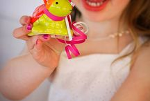 Zante - favour ideas / These new Turtle money boxes are a great #favour idea for a #wedding in #Zante