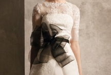Outfit | Wedding Dress