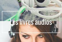 BPO - Culture / Tous nos bon plans Culture, Ciné, Livres et Musique